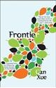 Frontier_9781940953540