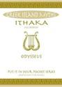 Ithaka-Odysseus_9780995578104