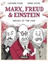 Marx-Freud-Einstein-Heroes-of-the-Mind_9781910620311