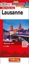 Lausanne_9783828308732