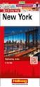 New-York_9783828308787