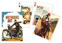 Motorbike-Art-Playing-Cards_9001890164712