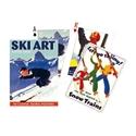 Ski-Art-Playing-Cards_9001890149719