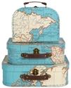 Vintage-Map-Suitcase-Set-of-3_5055992708286