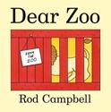 Dear-Zoo_9780230747722