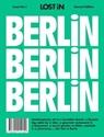 38-Hours-in-Berlin_9783000451690