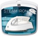 Travel Steam Iron