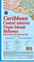 Caribbean-Central-America-Virgin-Islands-Bahamas_9791095793007