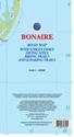 Bonaire_9791095793021