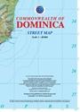 Dominica_9791095793076