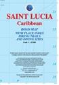 Saint-Lucia_9791095793083