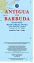 Antigua-and-Barbuda_9791095793052