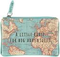 Vintage-Map-Little-Purse-For-Big-Adventures_5055992720660