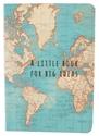 Vintage-Map-Big-Ideas-Notebook_5055356067691