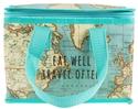vintage-map-lunch-bag_5055992721490