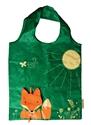 Fox-Foldable-Shopping-Bag_5055356053205