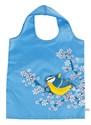 Bluebird-Foldable-Shopping-Bag_5055992706251