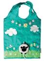 Sheep-Foldable-Shopping-Bag_5055356053212