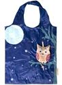 Owl-Foldable-Shopping-Bag_5055356053229