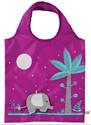 Elephant-Foldable-Shopping-Bag_5055992701515