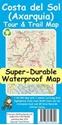 Costa-del-Sol-Axarquia-Tour-and-Trail-Super-Durable-Map_9781782750390