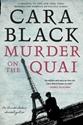 Murder-on-the-Quai-An-Aimee-Leduc-Investigation_9781616958084