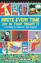 Write-Every-Time_9781780554693