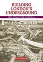 Building-Londons-Underground_9781854143976