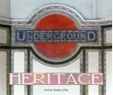Underground-Heritage_9781854144058