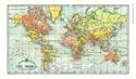World-Map-Vintage-Tea-Towel_9781635440249