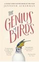 The-Genius-of-Birds_9781472114365