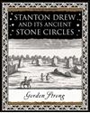 Stanton-Drew-Its-Stone-Circles_9781904263739