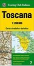 Tuscany TCI Regional 07