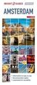 Amsterdam-Flexi-Map_9781786719164