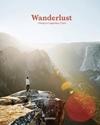 Wanderlust-Hiking-on-Legendary-Trails_9783899559019