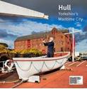 Hull-Yorkshires-Maritime-City_9781848023864