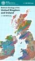 Bedrock-Geology-of-the-United-Kingdom-and-Ireland_9780751837933