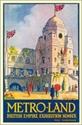 Metro-Land-British-Empire-Exhibition-Number_9781904915485