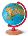 Circus-Globe-for-Kids-ill-25cm_9786000502294