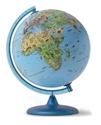 Symbole-Globe-SY41NOSY2A_9786000502317