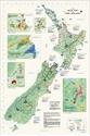 Wine-Map-of-New-Zealand_9781936880140