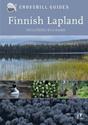 Finnish-Lapland-Including-Kuusamo_9789491648120