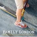 Family-London_9780711238633
