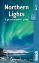 Northern Lights Bradt Guide