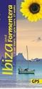 Ibiza-and-Formentera-3-Car-Tours-11-Cycle-Tours-27-Walks_9781856915021
