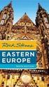 Rick-Steves-Eastern-Europe_9781631216138