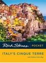 Rick-Steves-Pocket-Italys-Cinque-Terre_9781631216176