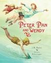 Peter-Pan-Wendy_9781786750860
