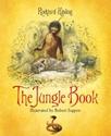 The-Jungle-Book_9781786750952