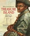 Treasure-Island_9781786751003